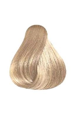 WELLA Professionals Koleston Perfect ME+ 60ml - Zlatá popelavá nejsvětlejší blond 10-31