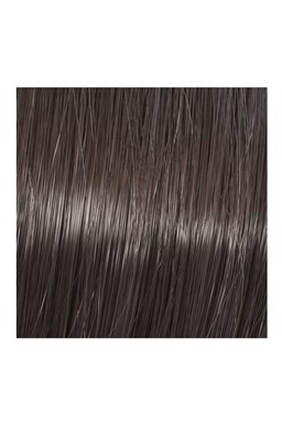 WELLA Professionals Koleston Perfect ME+ 60ml barva na vlasy - Matná světle hnědá 5-2