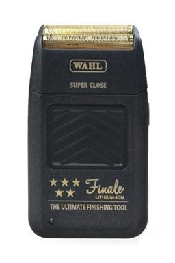 WAHL 08164-516 FINALE - holicí a dokončovací strojek