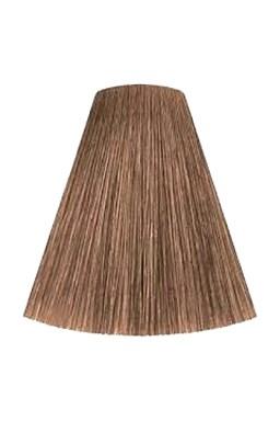 LONDA Professional Londacolor barva 60ml - Světlá blond hnědá popelavá 8-71