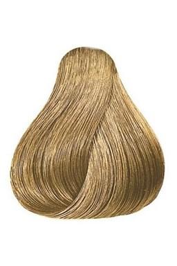 LONDA Professional Londacolor barva 60ml - Světlá blond zlatá perleťová 8-38