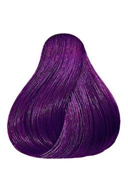 LONDA Professional Londacolor barva 60ml - Světle hnědá fialová červená 5-65