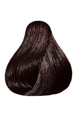 LONDA Professional Londacolor barva na vlasy 60ml - Světlá bruneta hnědá 5-7