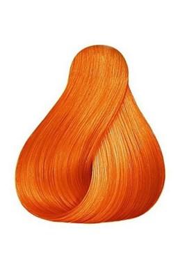 LONDA Professional Londacolor Mixton domíchávací barva 60ml - Intenzivní zlatá 0-33