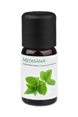 MEDISANA Peppermint Aroma Essence 10ml - vonná esence s vůní máty