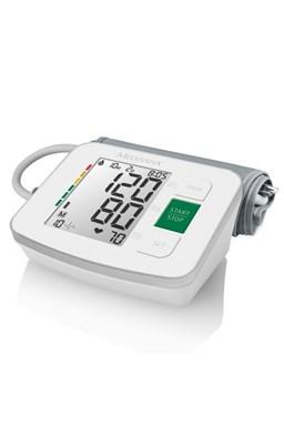 MEDISANA BU 512 Tlakoměr na paži, detekce arytmie, paměť a graf průměru tlaku
