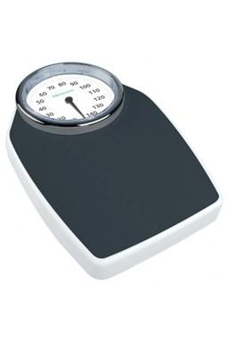 MEDISANA PSD Analogová osobní váha do 150kg s velkým ciferníkem