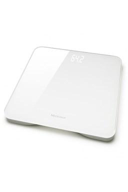 MEDISANA PS 435 Digitální osobní váha do 180kg
