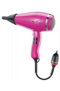 VALERA VA8601 HP Vanity Comfort Hot Pink - profi ionic fén na vlasy 2000W