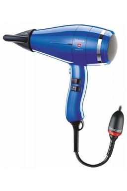 VALERA VA8601 RB Vanity Comfort Royal Blue - profi ionic fén na vlasy 2000W