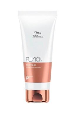 WELLA Fusion Intensive Repair Conditioner 200ml - kondic. pro velmi poškozené vlasy