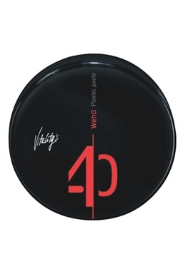 VITALITYS WeHo Plastic Paste 75ml - matující pasta na vlasy s extrémní fixací
