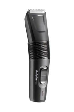 BABYLISS E786E Powerfull Performant - Akumulátorový strojek na vlasy 0,5mm-24mm
