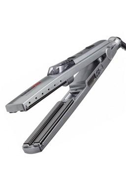 BABYLISS PRO 2191SEPE Ultrasonic Cool Mist profesionální ultrazvuková parní žehlička na vlasy