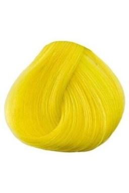 La Riché DIRECTIONS Bright Daffodil 88ml - polopermanentní barva na vlasy - zářivý narcis