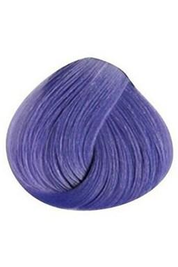 La Riché DIRECTIONS Lilac 88ml - polopermanentní barva na vlasy - šeříková