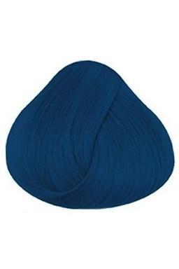 La Riché DIRECTIONS Denim Blue 88ml - polopermanentní barva na vlasy - riflová modrá