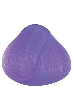La Riché DIRECTIONS Wisteria 88ml - polopermanentní barva na vlasy - modrá vistárie