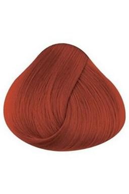 La Riché DIRECTIONS Flame 88ml - polopermanentní barva na vlasy - plamenná oranžověčervená