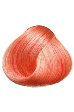 La Riché DIRECTIONS Pastel Pink 88ml - polopermanentní barva na vlasy - pastelově růžová