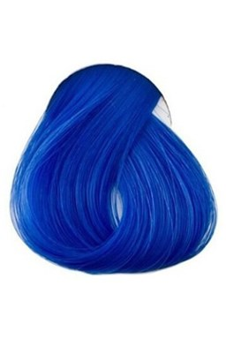 La Riché DIRECTIONS Atlantic Blue 88ml - polopermanentní barva na vlasy - mořská modrá