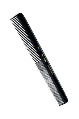 MATADOR Hřebeny Profesionální hřeben na vlasy 2605  7