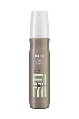 WELLA EIMI Ocean Spritz 150ml - slaný sprej pro plážový efekt vlasů