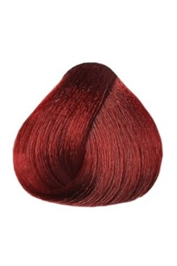 BLACK Sintesis Barva na vlasy 100ml - Marsala 6-76