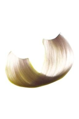 KLÉRAL MagiColor 10.12 Super Light Blond Ash Violet - intenzivní barva na vlasy 100ml