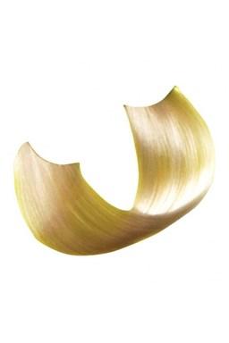 KLÉRAL MagiColor 10.32 Super Light Blond Golden Violet - intenzivní barva na vlasy 100ml