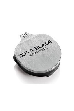 VALERA Dura Blade 10 - výměnná střihací hlavice pro strojek X-Master - 10mm