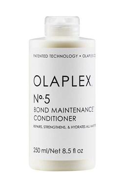 OLAPLEX No.5 Bond Maintenance Conditioner 250ml - kondicionér pro obnovu vlasů