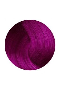 FANOLA No Yellow Color Cream 100ml - Violet Toner T.VIO