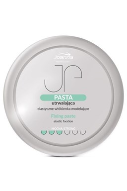 JOANNA Styling JP Fixing Paste 200g - vláknitá silně tužící pasta na vlasy