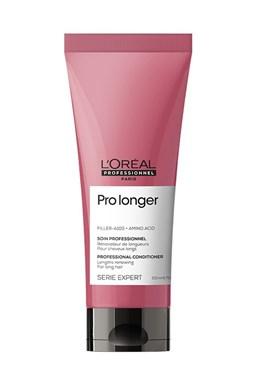 LOREAL Serie Expert Pro Longer Conditioner 200ml - kondicionér pro obnovu délek vlasů