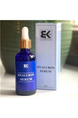 BRAZIL KERATIN Hyaluron Serum 50ml - Multifunkční sérum s kyselinou hyaluronovou