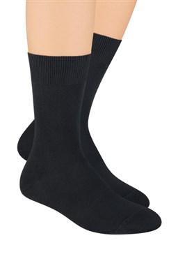 Ponožky Steven 055