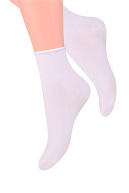 Dámské ponožky Steven 115 - výprodej