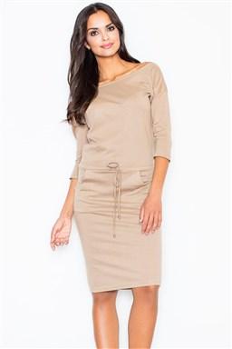 Šaty Figl 203 - Výprodej