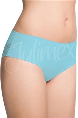 Kalhotky Julimex Lingerie Cheekie panty