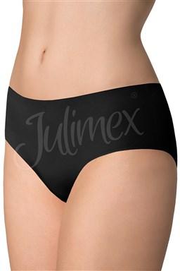 Kalhotky Julimex Lingerie Simple panty