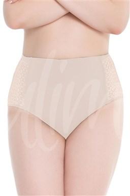 Kalhotky Julimex Lingerie Opal panty