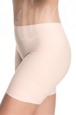 Kalhotky Julimex Lingerie Bermudy comfort