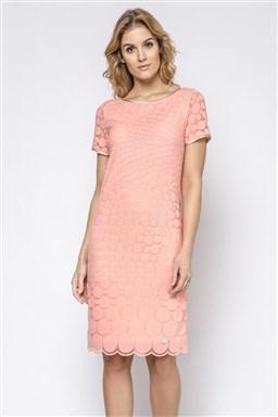 Šaty Ennywear 230155 - Výprodej
