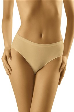 Kalhotky Wol-Bar Tahoo Comforta - výprodej