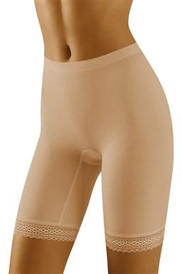 Kalhotky Wol-Bar Rona - Výprodej