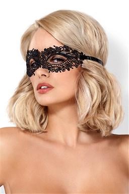Maska Obsessive A710 mask