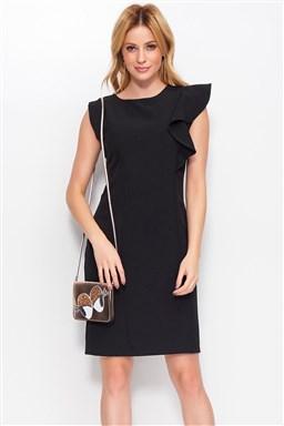 Šaty Makadamia M400 - výprodej