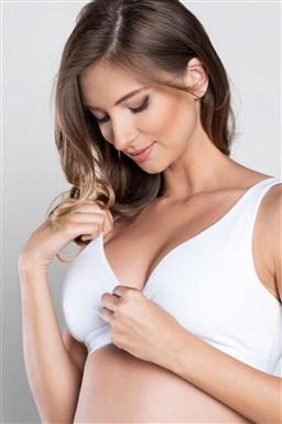 Podprsenka Italian Fashion LUX - Výprodej