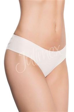 Kalhotky Julimex Lingerie Joy